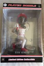 RYAN HOWARD  LIMITED EDITION PLAYER BOBBLEHEAD, PHILADELPHIA PHILLIES