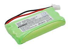 Ni-Mh batería Para Uniden bt5632 Bt5872 Vtech Ls5105 Ls5105 ls5145 5105 Nuevo