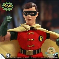 Batman Classic TV Series 8 Inch Action Figures Series 1: Robin