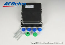 ACDelco 20896914 New ABS Module