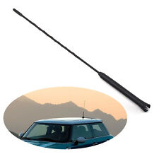 "16"" Antenna Aerial AM FM Radio OEM Replacement Roof Mast Whip Booster Fuba B00B"