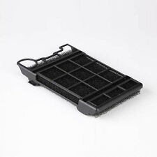 TETRA BIO FOAM GRID WHISPER 20 FOR POWER FILTER ONLY FREE SHIP USA