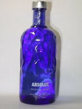 Absolut vodka Facet 700 ML 40% vol. Limited EDITION 0,7 L