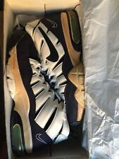 1994 Nike Air Trainer Max2 (not Retro) Size 10 173035 401