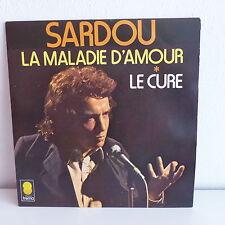 MICHEL SARDOU La maladie d amour 6061472