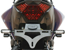 R&G Racing Tail Tidy to fit Yamaha YZF-R3 2015