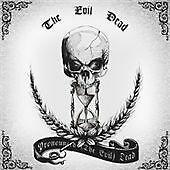 The Evil Dead - Pronounced (The Evil) Dead (CD 2012) NEW/SEALED
