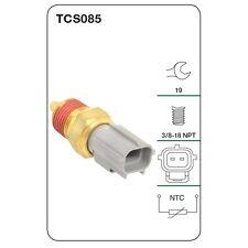 Tridon Coolant sensor TCS085 fits Mazda MPV 2.5 V6 (LW)