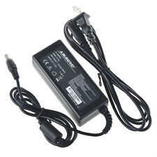 Generic AC Adapter Charger for Toshiba Satellite PA-1650-21 Laptop Power Supply