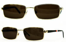%SALE% Polo Ralph Lauren Sonnenbrille/Sunglasses  POLO1114 9116 51[]17 140 /388