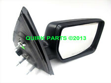 2004-2008 Ford F-150 New Body Right Passenger Side Power Mirror OEM NEW Genuine