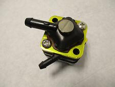 Fuel Pump 397839 18-7350 Johnson Evinrude 1987-1992 9.9-15hp  (J750)