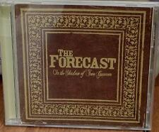 Used CD,The Forecast, In The Shadow of Two Gunmen, with One Hundred Percent...