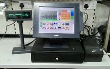 EPOS TILL SYSTEM DIGIPOS QUANTUM BLADE FOR RESTAURANT, CAFE, SHOP, OFFLICENCE