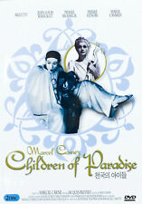 Children Of Paradise, Les enfants du paradis - 2Disc (1945) - DVD new