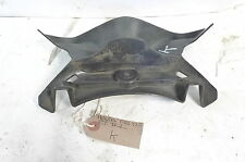 HONDA PANTHEON FES 125  FAIRING PART 53207-KRJ-9000  (K)  #1  BIKE BREAKERS FIFE
