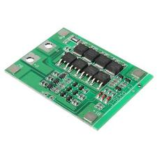 3S 24A Protection Board for Li-ion Lithium Battery 3.7V 18650 Charger Batteries