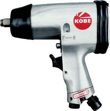 "KOBE KBE2702316P 1/2"" AIR IMPACT WRENCH"