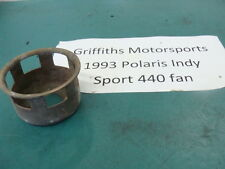 93 94 92 POLARIS INDY 440 Sport 400? fan 500? 340? RECOIL STARTER CUP LATCH RING