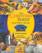 Christmas Sheep: and Other Stories