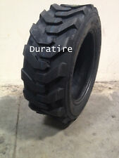 27x8.50-15 6ply, SKID STEER LOADER,27x8.50x15, 2 TIRES