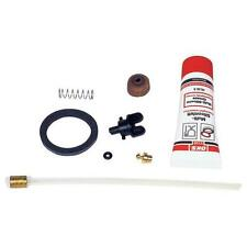 Primus Fuel Pump Maintenance Kit - Parts For Repairing The Primus Fuel Pump