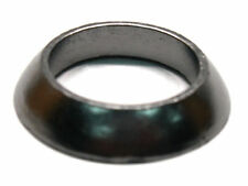 Sports Parts Inc Pipe to Silencer Exhaust Seal SM-02004