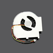 New Brand Laptop CPU Cooler Fan heatsink For IBM Lenovo THINKPAD T60 Series