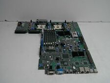 Dell PowerEdge 2850 Server Motherboard XC320 dual Xeon socket Planar logic board