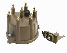 ACCEL Distributor Cap Rotor FORD Mustang Ranger F150 Taurus JEEP 183 232 300 242