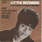 LITTLE RICHARD LUCILLE EP French 1971 UNPLAYED !