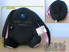 xxxHolic Black Mokona Plush Toy Doll Official Funimation Cosplay Anime 11.8''