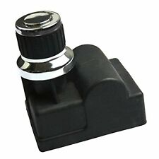 Onlyfire 14451 Universal Spark Generator Tact Push Button Switch Electric Ignite