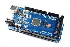 Mega 2560 r3 Board con Atmega 2560, ch340g e cavo USB, Arduino compatibile