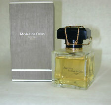 Mona di Orio Amyitis EdP 100ml 3.3oz. bottle Attention collectors!
