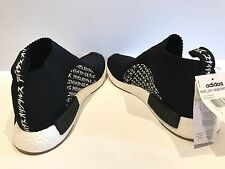 Adidas Nmd City Sock United Arrows 12 US/11,5 UK RECEIPT %100 AUTHENTIC