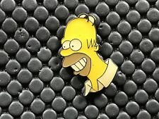pins pin BD SIMPSON HOMER