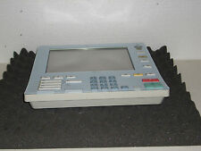 XEROX DISPLAY/PANEL  R718-02