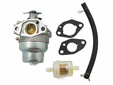 New Adjustable Carburetor For HONDA GCV160 HRB216 HRT216 16100-Z0L-023 Carb