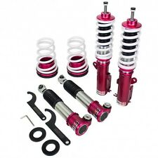Godspeed Mono-SS Coilover Suspension Damper Kit Fit Hyundai Accent 2012-2017 RB