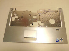 Genuine OEM DELL XPS M1530 Palmrest J044 Touchpad Mouse XR215 Reader Biometric