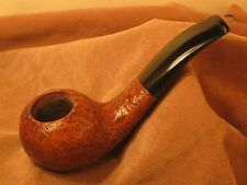 Pipa  STANWELL DE LUXE