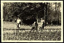 Stuttgart-Park-Killesberg-Rosensteinpark-Schlossgarten-Wilhelma-1940-13