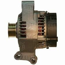 HELLA CA1340IR ALTERNATOR FITS FOCUS '99-  (80AMP) (+£30 CASHBACK)