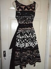 LADIES PER UNA DRESS SIZE 12
