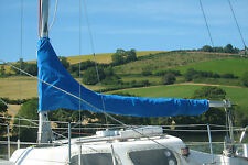 Sail Cover - Mainsail Boom Cover 7-8ft **BRAND NEW**