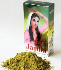 40 x100g Jamila Henna Powder Summer crop 2016 Body Art Quality(4 kg)