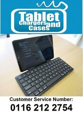 Bluetooth Keyboard/Stand/Holder/Dock for Windows 8 Tablet PC