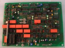 Audio Precision PHA1-72226-38 Board 6200-PHA1.2
