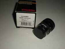 PENTAX C31630KP 16mm F/1.4 2/3 MI C CCTV LENS NEW